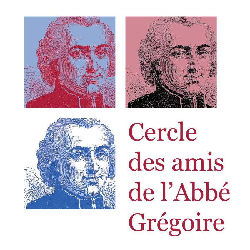 Le Cercle des amis de l'abbé Grégoire